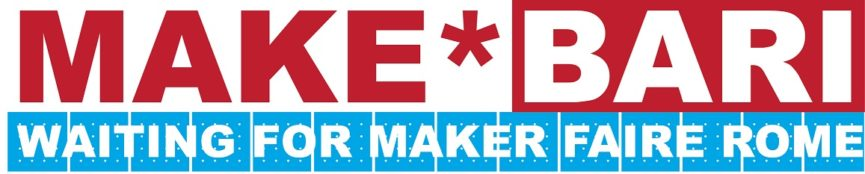 Make Star Bari - startup fieristica
