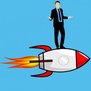 corso per imprenditori